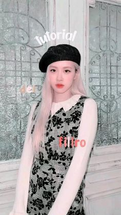 Just Video, Blackpink Video, Collage Landscape, K Pop, Bts Tattoos, Nami One Piece, Foto Jungkook, Blackpink Photos, Blackpink Fashion