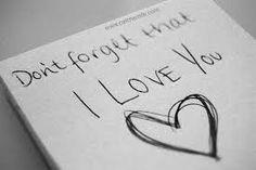 Αποτέλεσμα εικόνας για I LOVE YOU
