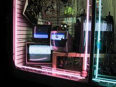 sleazeburger:  Echo Park by Jose Wolff
