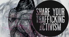 Help Stop Child Slavery