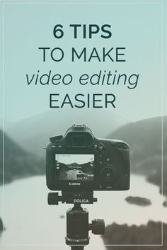 Creating engaging videos doesn't have to be expensive. Check out how to build your own home video studio and our recommended list of high ROI gear. * You can get more details by clicking on the image. #VideoMarketingTips