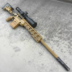 FN Ballista AR15 AssaultRifle Molonlabe SecondAmendment 2A Magpul 556 223 Pewpewlife Tavor Sickguns Gunlife BlackRifle 2ndamendment Guns DontTreadOnMe #AR15 #AssaultRifle #Molonlabe #SecondAmendment #2A #Magpul #556 #223 #Pewpewlife #Tavor #Sickguns #Gunlife #BlackRifle #2ndamendment #Guns #DontTreadOnMe