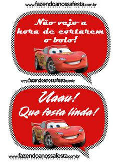 Trends For Cars 2 Rayo Mcqueen Png Photos