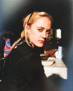 Over Ear Headphones Actors Film Artist Fashion Musicians Hoop Earrings