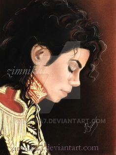 Michael Jackson art, not sure by who tho. Michael Jackson Drawings, Michael Jackson Art, Michael Love, Janet Jackson, Michael Art, Jackson's Art, King Of Music, The Jacksons, Michelangelo