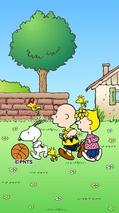 2|『スヌーピーの画像ください‼︎ ぴったりはたくさんくれた方にします!』への回答の画像8。画像。