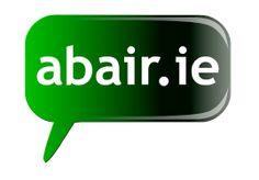 text to speech - Irish language synthesizer. Irish Language, College, Logos, University, Logo, Colleges