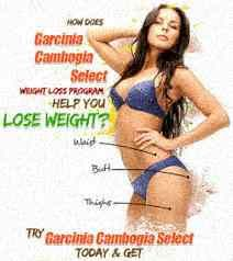 Could you imagine? I did already loose 16 pounds eating that strong fat-burner . =) http://cakratours.com/yfi/