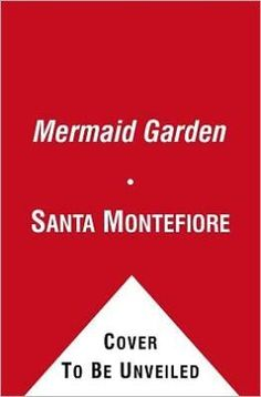 Mermaid Garden