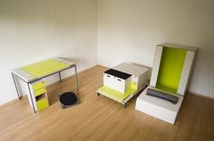 room in a box i wnt it