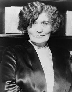 Chicago May, Queen of Crooks 1928, Chicago. infamous Chicago gangster, May…