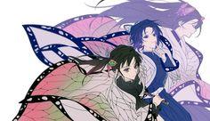 Anime Angel, Ange Anime, Anime Demon, Anime Art, Demon Slayer, Slayer Anime, Demon Hunter, Chica Anime Manga, Anime Comics