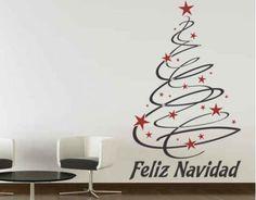 Vinilo de www.muralesyvinilos.com