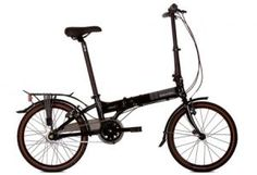 BikePedia - 2011 Dahon Vitesse D7HG Complete Bicycle