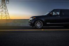 Range Rover Wheels, Bmw, Vehicles, Car, Vehicle, Tools