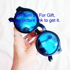 fb50852fe0c  Cheap  Ray  Bans Sunglasses 2015 Summer Fashion Style