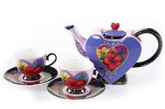 gallery/tea-heartystrawberry.jpg