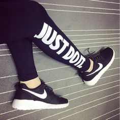 Workout Women's Sports Leggings Brand Style Fashion High Elastic Trousers Comfortable Cultivate  Pants Leggings