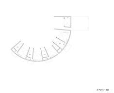M House / Kei'ichi Irie + Power Unit Studio  16MAY2011Featured Houses Selected Karuizawa Kei'ichi Irie + Power Unit Studio - Architects: Kei'ichi Irie + Power Unit Studio