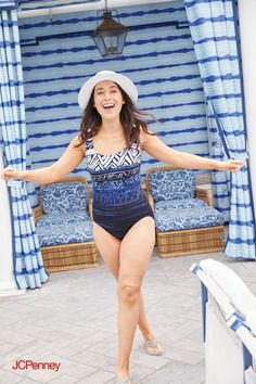 602e23e93a2 Make the most out of the season with the perfect swimsuit. Ready for any  pool