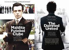 filma Maldito futebol clube - Google Search
