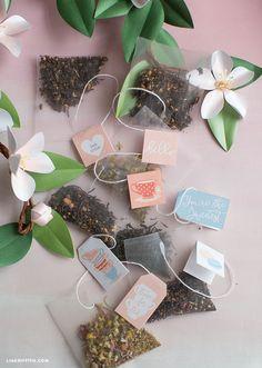 #TeaTags #TeaParty #HighTea www.LiaGriffith.com