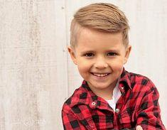 boy haircut style 2016