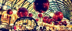 15 mercados de Natal para visitar em cidades europeias  #christmas #christmasmarket #feirasdenatal #ideiasparanatal #melhoresmercadosdenatal #mercadodenatallisboa #mercadosdenatal #Natal #natalbrasil #natalnaeuropa #prendasdenatal #presentesdenatal #zagrebchristmasmarket