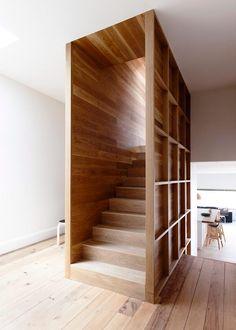 Rob Kennan Architects