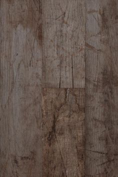 Weathered Ancient Oak - Pietra Wood & Stone