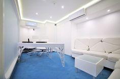 Bejda Medical - biuro