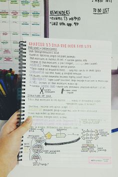 """thatstudylyfe: """"23 June 2015// D-2 days till my 3 assessments. My motivation these days have gone down because school finished next week for the semester. But these notes wants me to work hard! """""""