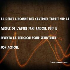 Bien résumé. http://www.15heures.com/photos/ByqB #LOL