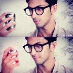New latest images taken by Anirudh Ravichander ( @insta_anirudh ). List medias from @insta_anirudh and share them • Copysta