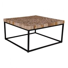 Clarence Coffee Table Alpen Home Cube Coffee Table, Extendable Coffee Table, Garden Coffee Table, Simple Coffee Table, Lift Top Coffee Table, Coffee Table With Storage, Antique Coffee Tables, Modern Coffee Tables, Glas Art