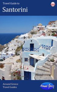 travel guides greece tips