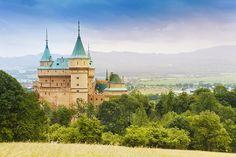 bigstock-Beautiful-Bojnice-Castle-51210862resize1