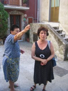 One mangiacake's journey to discover the secrets of his mother-in-law's Calabrian recipes. Mother In Law, Lace Skirt, Journey, Italy, Recipes, Fashion, Moda, Italia, The Journey