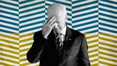 The conspiracy theories about Biden amplified by Trump may have been debunked, but some voters say it doesn't matter—the former VP already has a huge weak spot. Devil You Know, Black Truck, Bad Image, Political Discussion, The Daily Beast, Conspiracy Theories, Baggage, Vulnerability, Savannah Chat