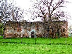 Marosfelfalu – Wikipédia Arch, Outdoor Structures, Garden, Garten, Arches, Lawn And Garden, Outdoor, Bow, Tuin