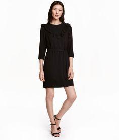 Ladies | Dresses & Jumpsuits | My Selection | H&M US