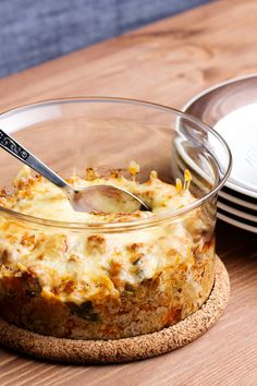 Some call it stuff low-carb cabbage casserole. We call it easy, healthy, homestyle low-carb cooking. Dairy Free Keto Recipes, Low Carb Recipes, New Recipes, Dr Berg, Cooked Cabbage, Cabbage Casserole, Atkins Diet, Loose Weight, Tex Mex