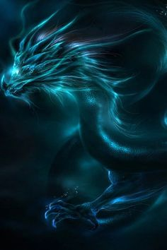 Simply Beautiful IPhone Wallpapers Dragon Wallpaper Iphone Homescreen Cool