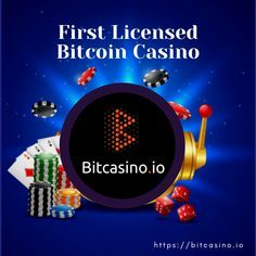 io is the first licensed bitcoin casino with over 2000 slots and 300 table games, and loyalty club with up to cash rebate! Bitcasino us Casino Table, Casino Party, Casino Night, Play Roulette, Board Game Geek, Board Games, Prom Themes, Play N Go, Online Gambling