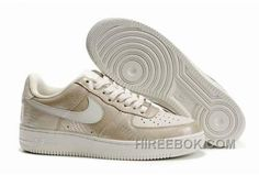huge discount e12ce 36301 Soldes Commande Nike Air Force 1 Low Femme Lizard Argent Blanche Grise  Magasin Cheap To Buy, Price 71.10 - Reebok Shoes,Reebok Classic,Reebok  Mens Shoes