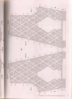 Knitwear with pineapple - Augusta - Picasa-Webalben