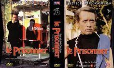 """Résultat de recherche d'images pour """"le prisonnier"""""""