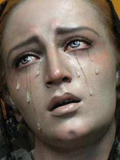 N. Senhora das Lágrimas