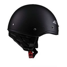 Capacete Old School Ghost Flame LS2 HH568