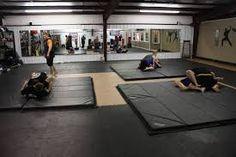 martial art studio class - Google Search